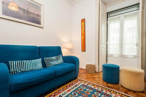Apartamento Estevão Lisboa