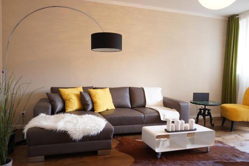 Stylish New City Appartement, 8010 Graz