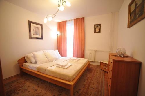 Apartament Tais Foto 2