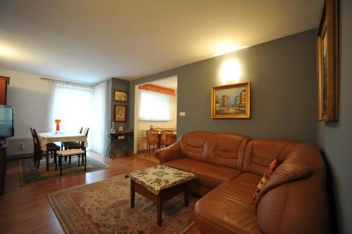 Apartament Tais Foto 1