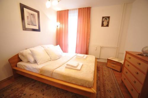 Apartament Tais Foto 10