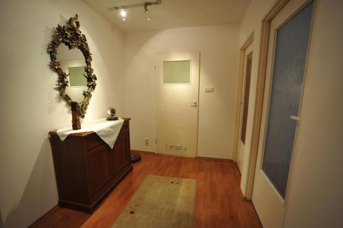 Apartament Tais Foto 11