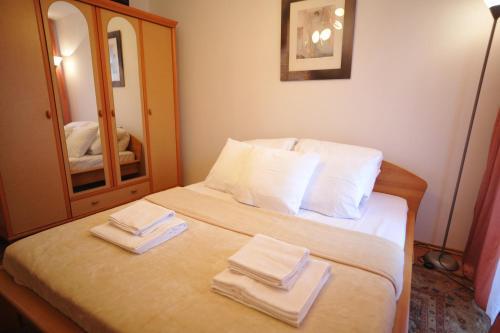 Apartament Tais Foto 13