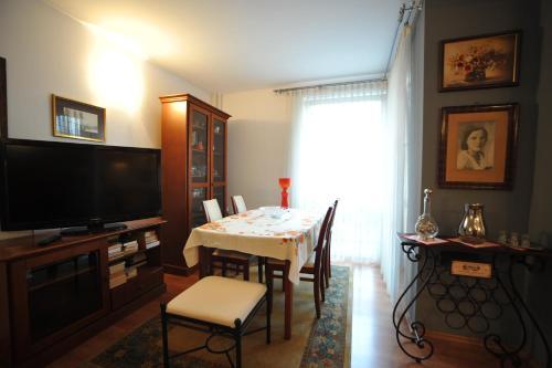 Apartament Tais Foto 14