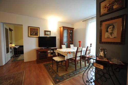 Apartament Tais Foto 5