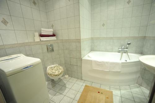 Apartament Tais Foto 7