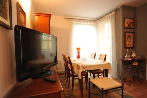 Apartament Tais Foto 16