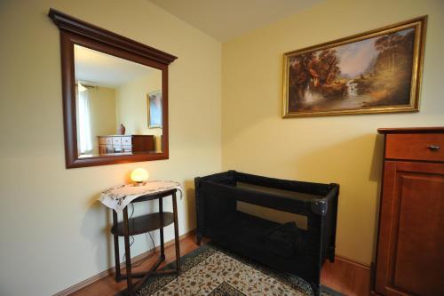 Apartament Tais Foto 18