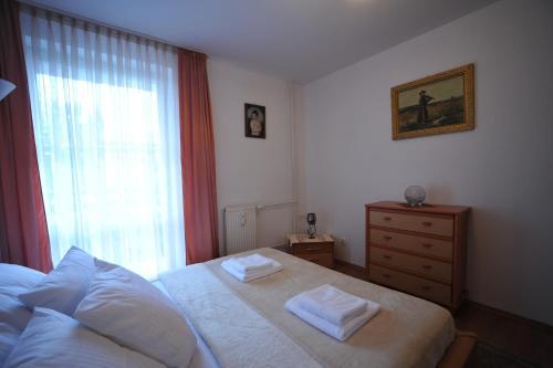 Apartament Tais Foto 20