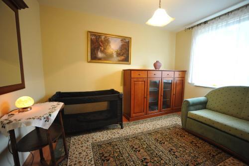 Apartament Tais Foto 4