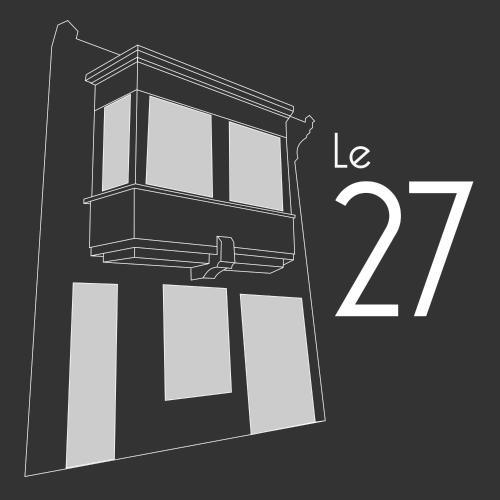 Le 27