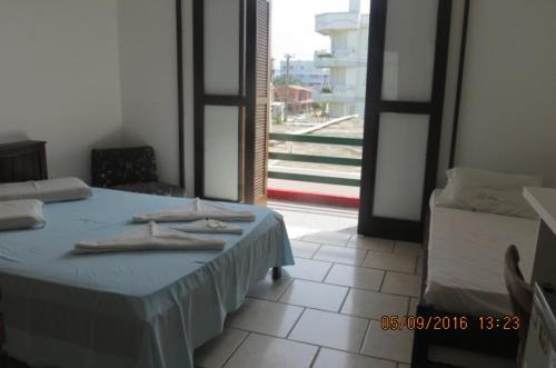 D'Itália Hotel