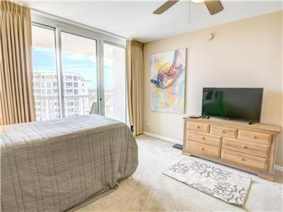 Three-Bedroom Apartment - Guestroom St. Maarten 1404 D Condo