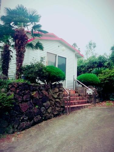 Отель My Hometown House 2 звезды Корея, Республика