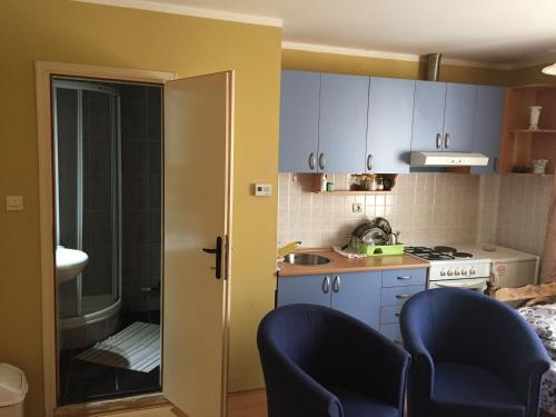 Apartments Pantelic