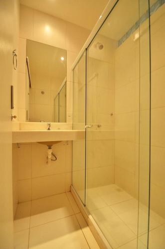 MZ Apartments Visconde