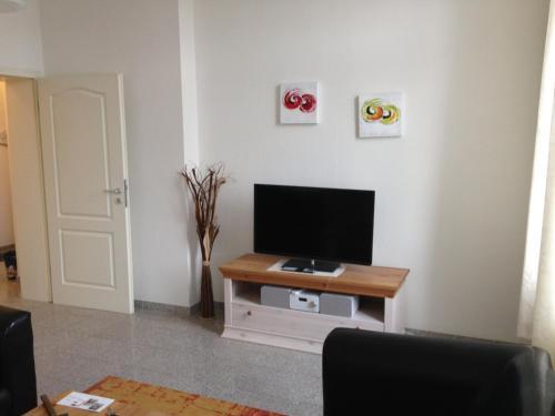Apartment 28aP