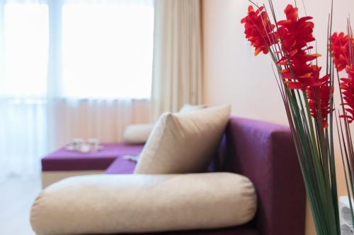 HotelApartment Natali 2