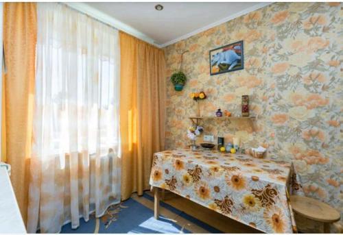 Отель Apartment Vedeneeva 4 0 звёзд Россия