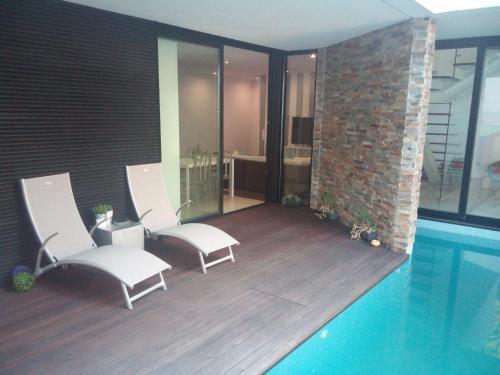 Oporto Guesthouse Ermesinde