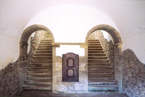 Antica Dimora Del Gruccione