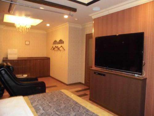 Sari Resort Kashiba (Adult Only)