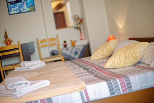 Apartments Marija 1041