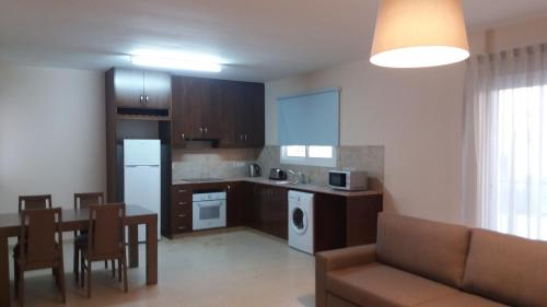 Apartment 202 Markyria Court