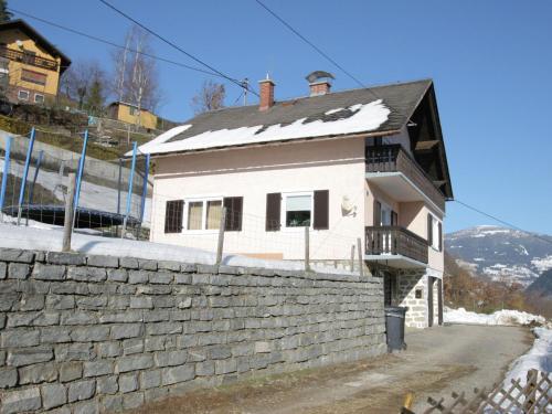 Haus Brunner