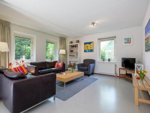 Sommerhus, Zonnemaire