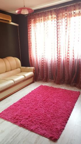 HotelLevski Apartment