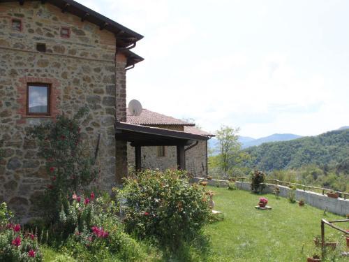 Casa Argilla 6