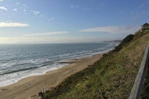 Bournemouth Flat
