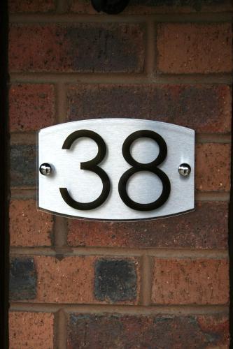 38 Webb Street