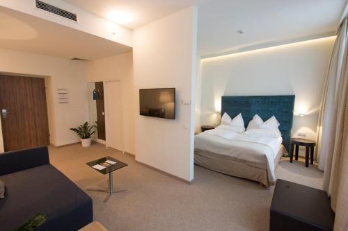 Hotel Starlight, 1010 Wien