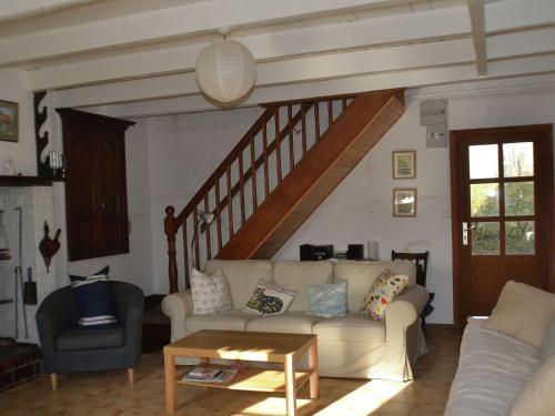 Maison De Vacances - Sourdeval-Les-Bois 2