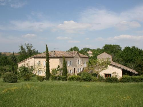 Отель Le duras en Le sauvignon 0 звёзд Франция