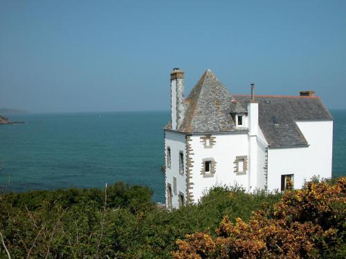 Villa Bretagne I