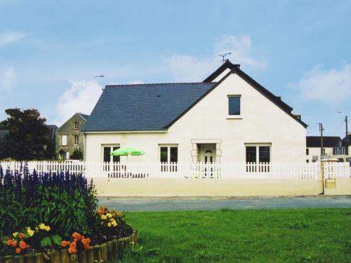 Maison De Vacances - Quinéville