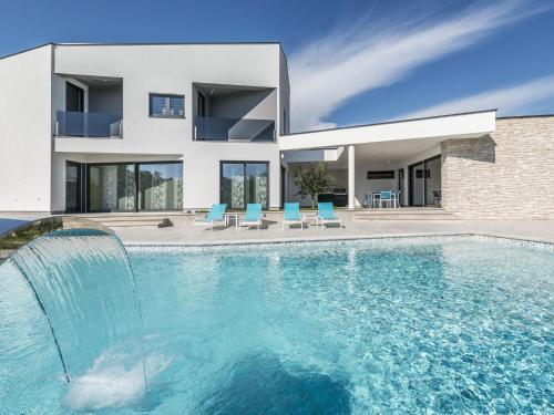 Villa Nada 3