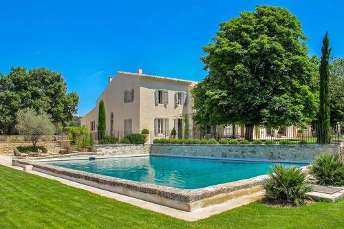 Villa Riviere 112462-21367
