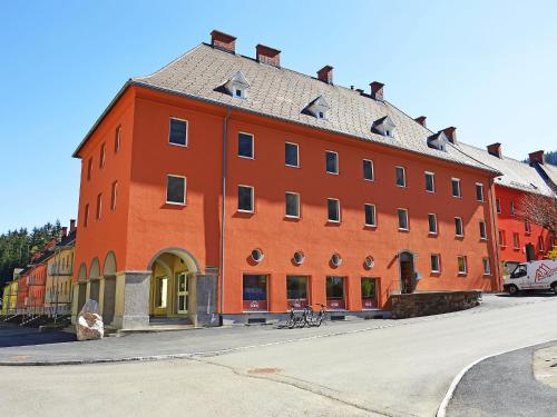Apartment Kaiserschild.20