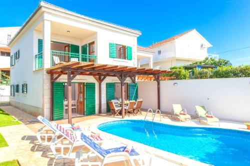 Villa Cvita