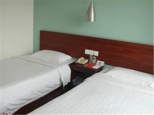 Hotels In Der Nahe Von Fengtai Science Park 1 Navitime Transit