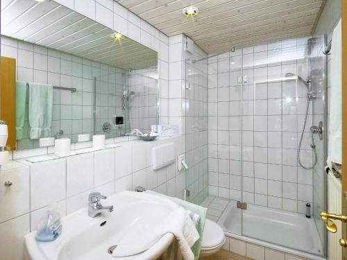 Aparthotel Badblick.3