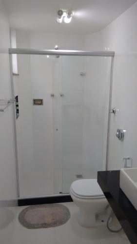 Apartamento em Ipanema