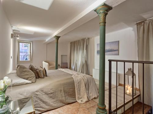 Отель Castiglione1 0 звёзд Италия