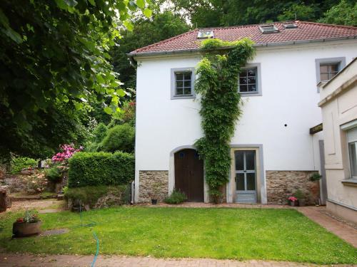 Villa V Podhorí