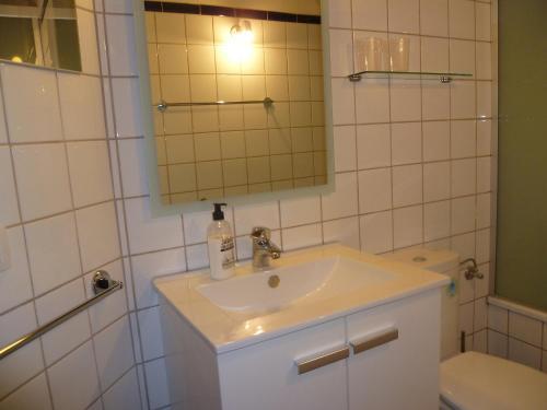 Property Image#7 Holiday Home Landhaus Teide Mit 5 Badezimmern