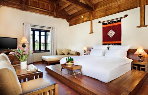 Emeralda Resort Ninh Binh, Ninh Binh